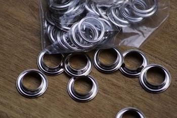 Ringen ( zeil )