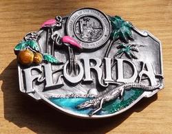 "Riemgesp  "" Florida """