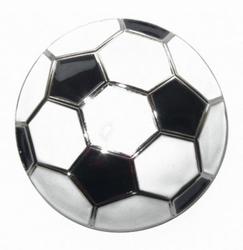 """Sport gesp """" Voetbal """""""