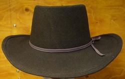 "Cowboyhoed  "" Ranch ""  Bruin"