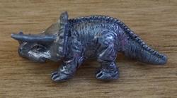 "Pin / speldje  "" Dinosaurus """