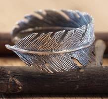 925 zilveren armbanden
