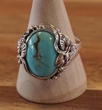 925 zilveren ringen