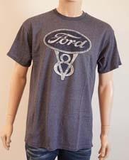 Automerk T-shirts / hoodies