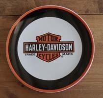 Harley Davidson geschenkartikelen
