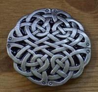 Keltische buckles