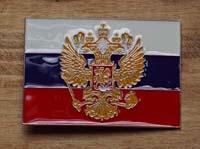 Vlaggen / landen buckles